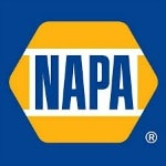 Eagle Automotive Wins First Ever AutoCare Center of the Year from NAPA